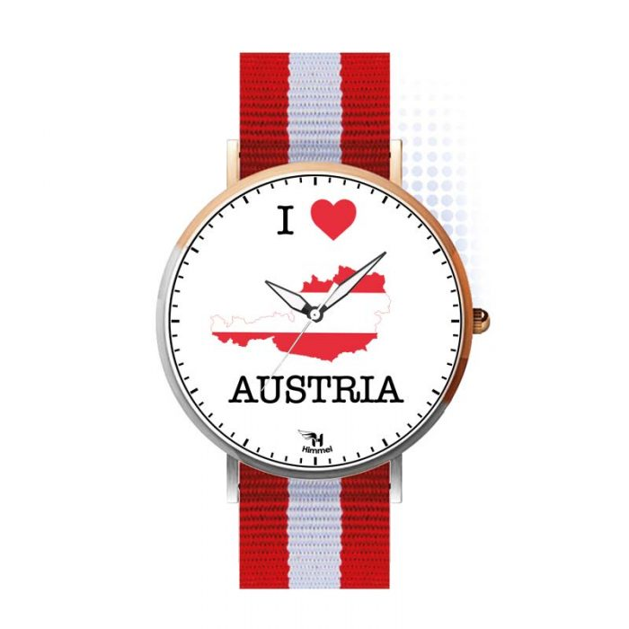 Himmel Souvenir watch hsw 030