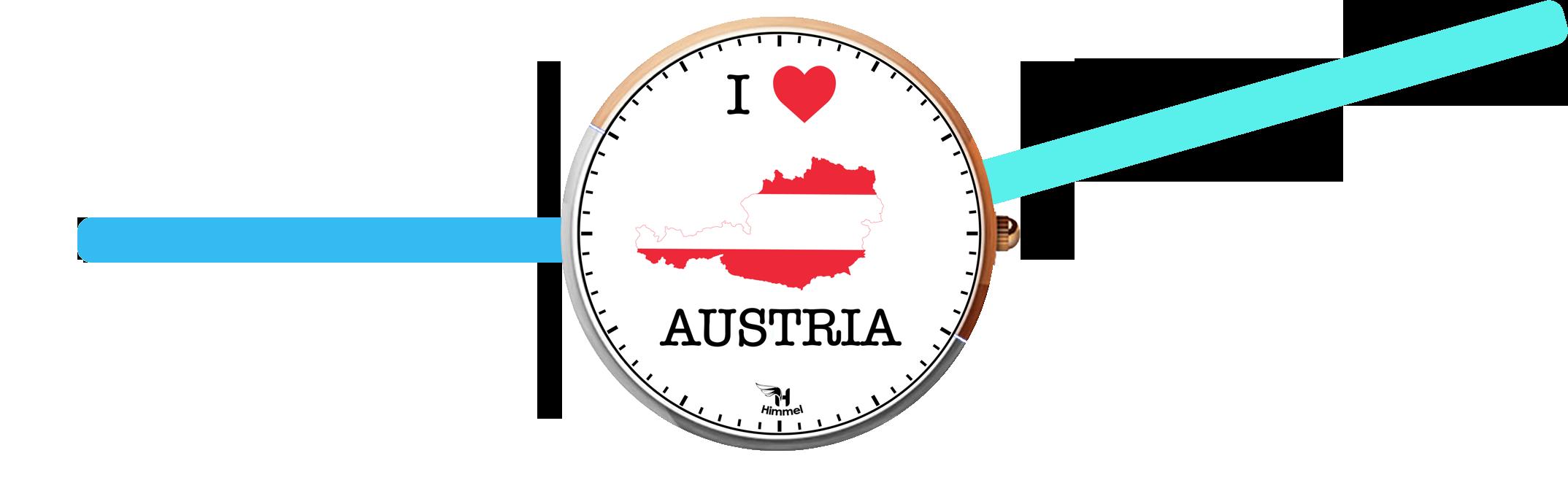 Austria Watch