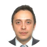 Raman Jafroudi