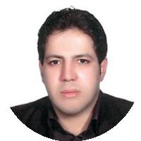 Ahmad Amini